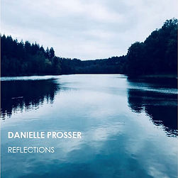 Danielle Prosser Album Artwork Updated.j