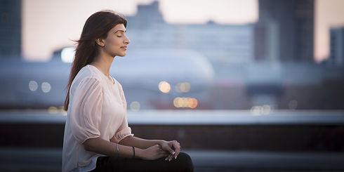 teen-meditation2.jpg