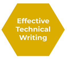 Effective Technical Writing.png
