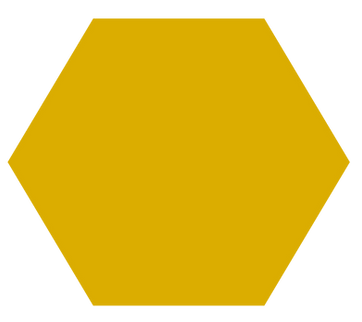 Yellow Honeycomb.png