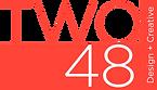 248 Logo.png