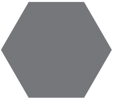 Dark Gray.png