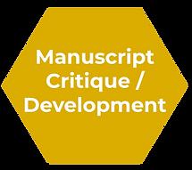 Manuscript Critique_Development.png
