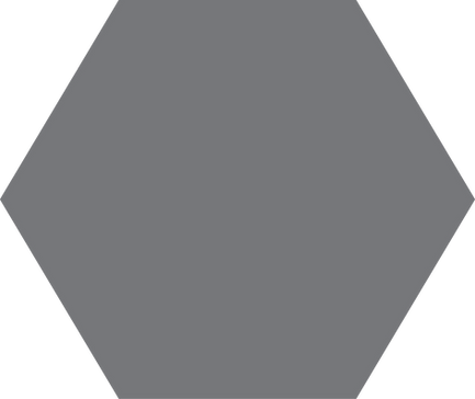 Dark Gray Honeycomb.png