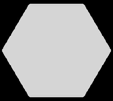 Light Gray Honeycomb.png
