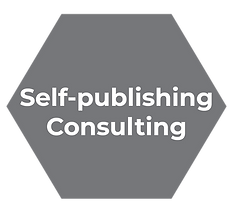 Selfpublishing consulting.png