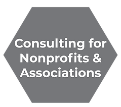 Nonprofit_Associations.png