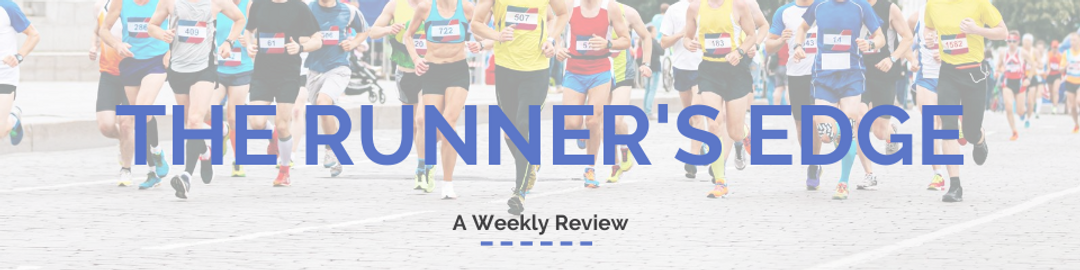 Runner in Action Event Banner.png