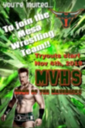 Wrestling tryouts flyer.jpg