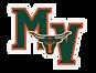 Mesa Verde HS PElogo-green version- 2017