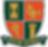 Academic Logo no background.png