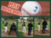 mav baseball.png