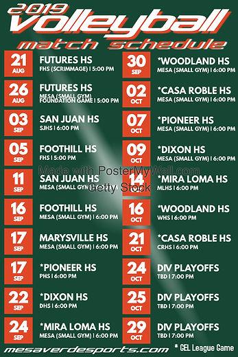 GVB Schedule 2019.jpg