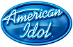 cara samantha hollywood week american idol
