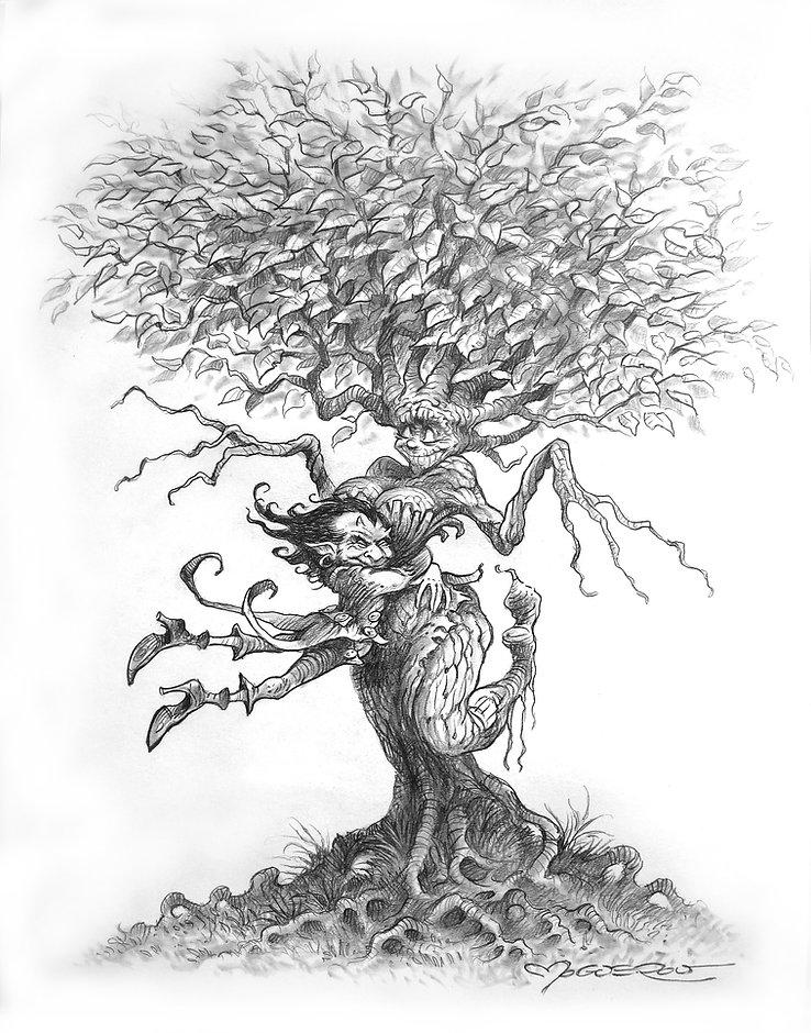hug tree.jpg