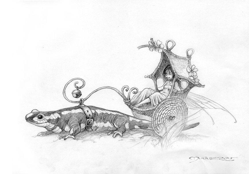 fée & salamandre.jpg