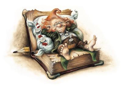 sieste dans le livre.jpg