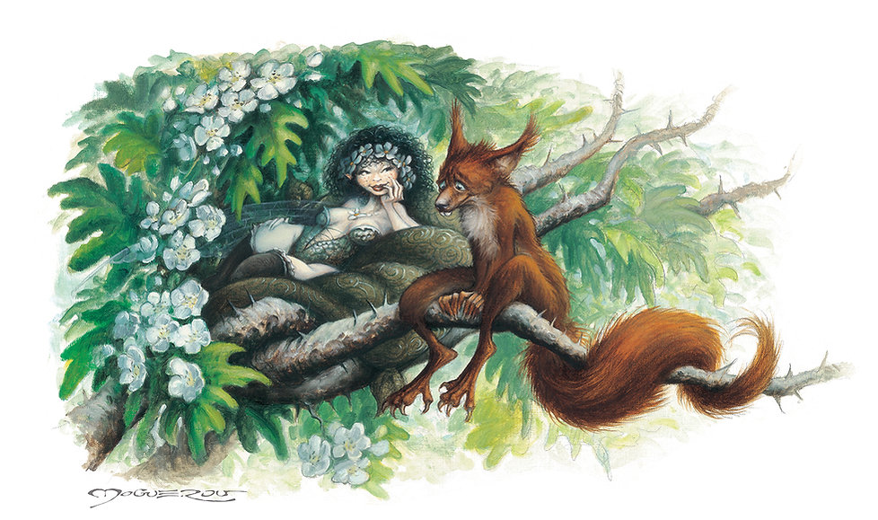 squirrel.in.love copie.jpg