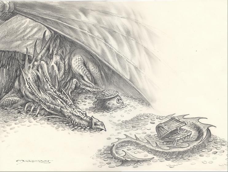 dragon 3.png