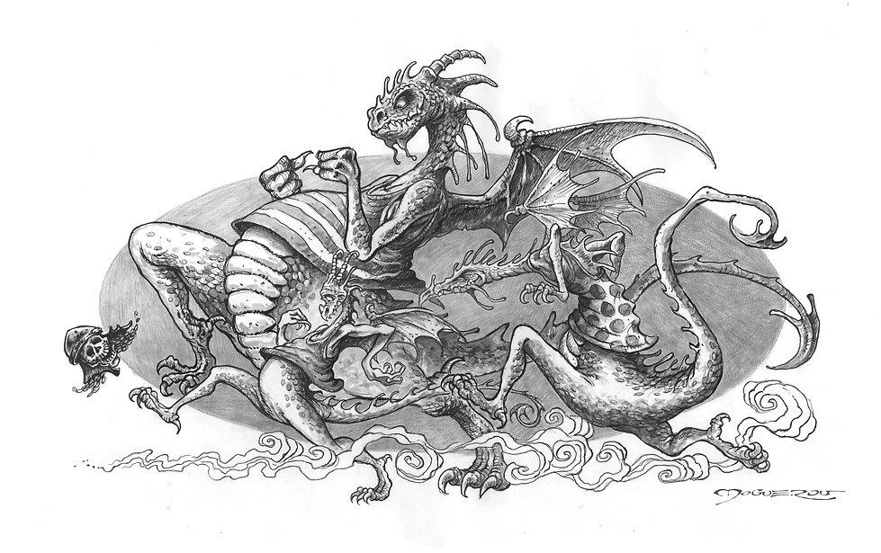 Dragons-foot.jpg