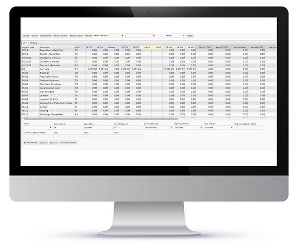 TrackerBuild-Screenshots.png