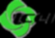ICCI Logo Final Black Letter_transparent