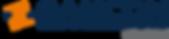 Sancon-Logo Package-Outlined_Logo - Sanc