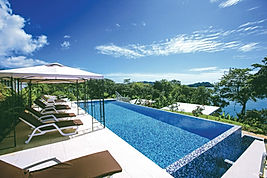 Hotel Boca Del Mar