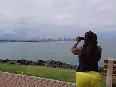 Layover Tour Panama