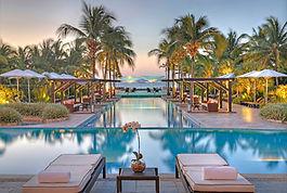 TheBuenaventuraGolf & Beach Resort