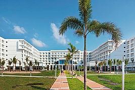 RIU Playa Blanca Panama