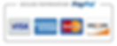 SiteGround-PayPal-Payment-Is-It-Safe.png