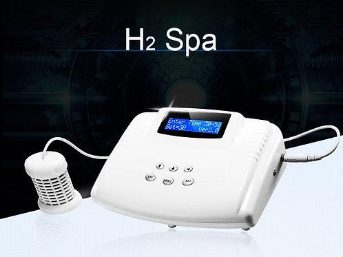 Водородная ванна