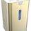 Thumbnail: На заказ private label, СТМ - водородные ингаляторы/генераторы