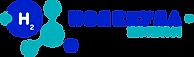 Логотип молекула жизни.png