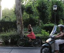 electric bike, e-bike, ebike customer