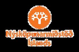 Nýsköpunarmiðstöð Íslands - Innovatio Center Iceland