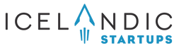 Icelandc Startups