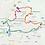 Thumbnail: The E-Bikes Florence Experience