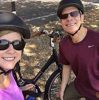 electric bike customers, ebike