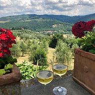 wine and views.jpg