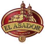 El Asador Steakhouse, HOUR Detroit, Hottest Restaurants Detroit, Fine Cuisine, Mexican Halal