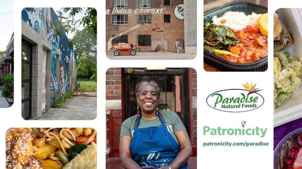 Paradise Patronicity Cover (Web).jpg