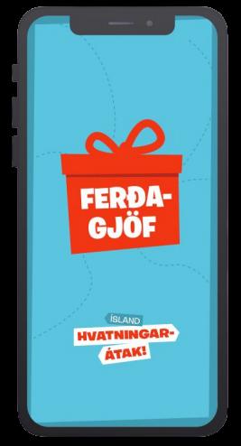 ferðagjöf_mobile.png