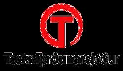 Tækniþróunasjóður - Technical Development Fund