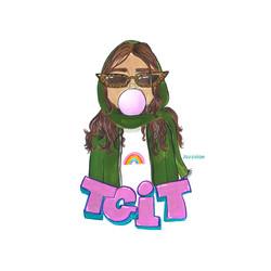 TGIT.jpg