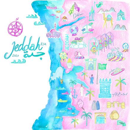Jeddah Kedda map final.jpg