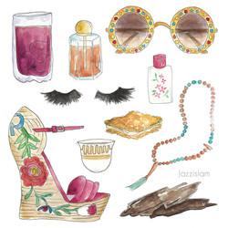 girls ramadan essentials.jpg
