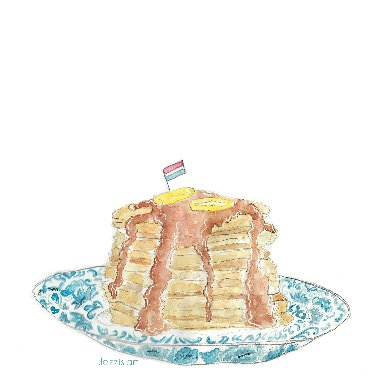 dutch pancake.jpg