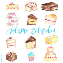Cake Birthday card with signature.jpg